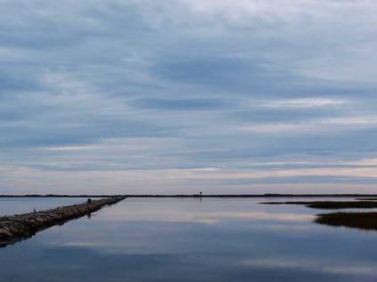 September - Cape Cod