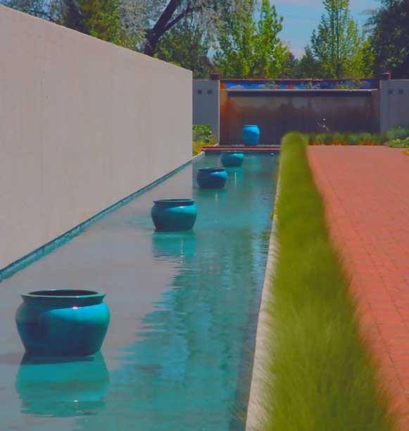 turquoise-pots
