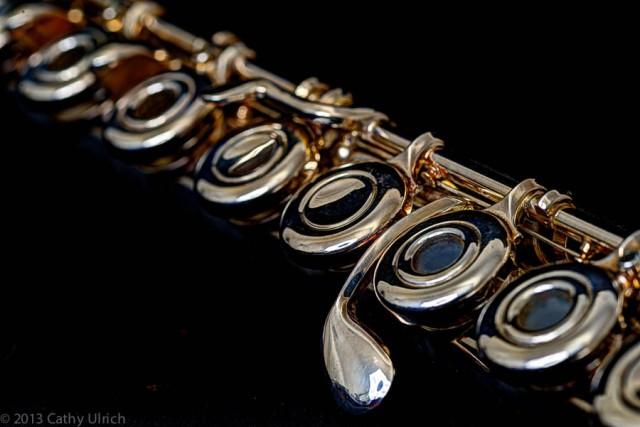 Flute Dream 2